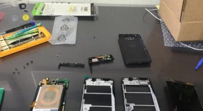 bottom-photo-smart-phone-repair